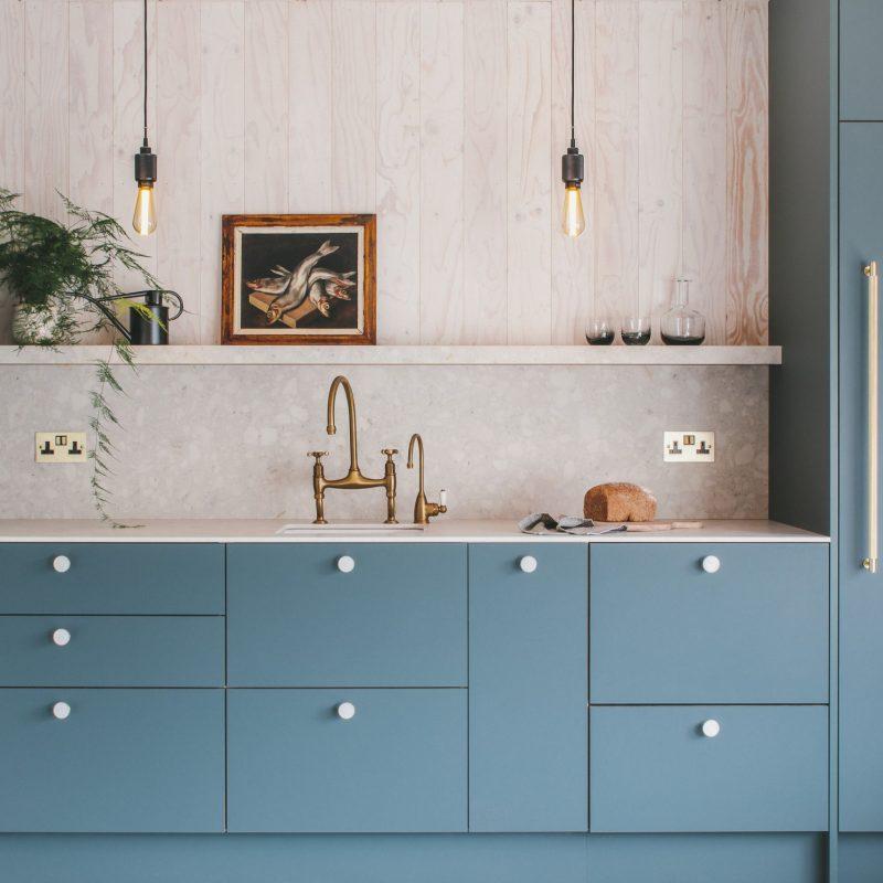 custom designed furniture vs off the shelf ace architects blogpost