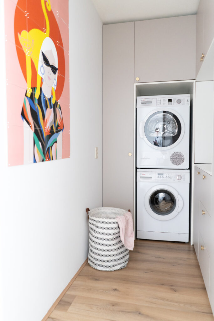 washok interieur ontwerp Nijmegen Lent